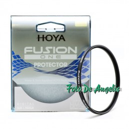 Hoya D49 filtro Fusion One...