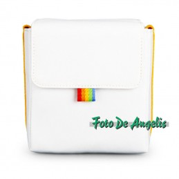 Polaroid Now Bag White &...