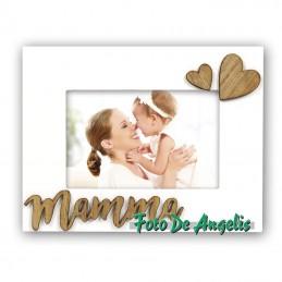 Zep MM465I 10x15 Mamma I