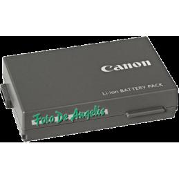 Canon BP214