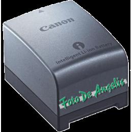 Canon BP809