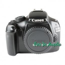 Canon EOS 1100D corpo usato...