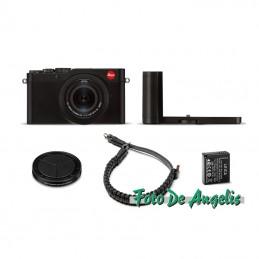 Leica D-LUX 7 Street Kit...