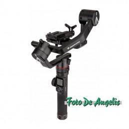Manfrotto Gimbal 460 kit
