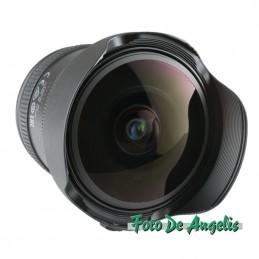 Canon 8-15 F4 L EF USM...
