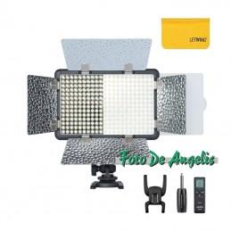 Godox LF308 illuminatore...
