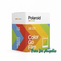 Polaroid Go Film Double...