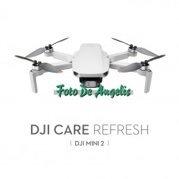 DJI Care Refresh 2 year...