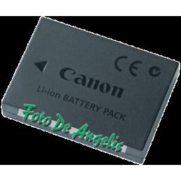 Canon NB3L