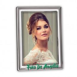Zep Vb578 Cornice Lidia 13x18