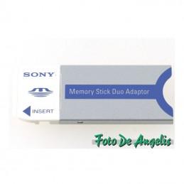 Sony MSAC-M 2 adattatore...