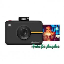 Kodak Step Touch black