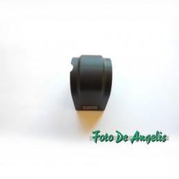 Manfrotto R104514 Cover