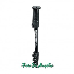 Manfrotto MM290A4 Monopiede...