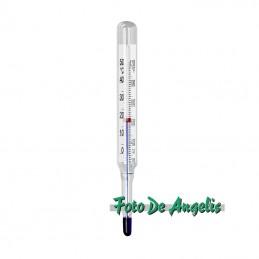 Kaiser 4081 termometro per...