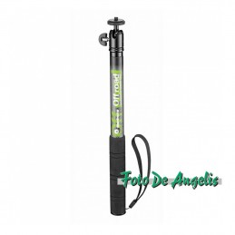 Manfrotto Offroad Pole M...