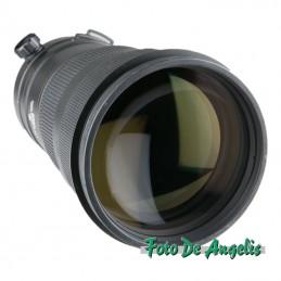 Nikon 300mm F2,8D IF-ED...