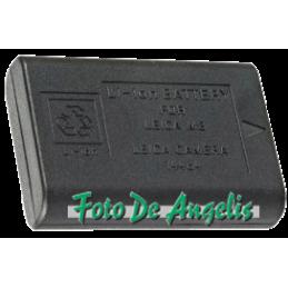 Leica 14464   batteria ioni...