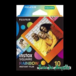 Fujifilm Instax film Square...