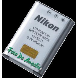 Nikon ENEL11