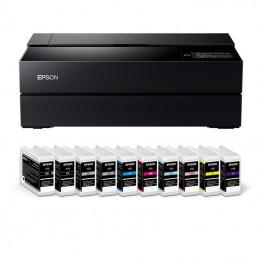 Epson Surecolor SC-P900 +...