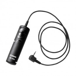 Canon RS-60E3 telecomando a...