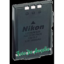 Nikon ENEL2
