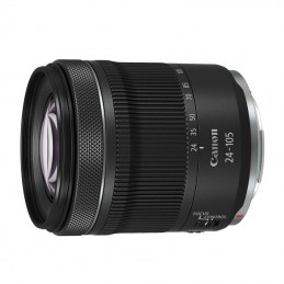 Canon 24-105 F4-7,1 IS STM RF
