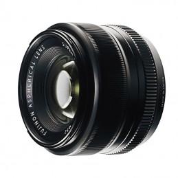 Fujifilm 35 mm F1,4 XF R
