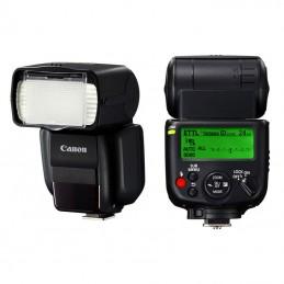 Canon 430 EX III RT flash