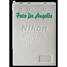 Nikon ENEL5