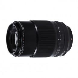 Fujifilm 80 mm F2,8 XF R LM...