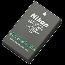 Nikon ENEL9A