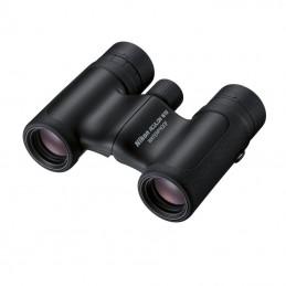 Nikon 10x21 Aculon W10...