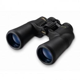 Nikon 7x50 Aculon A211