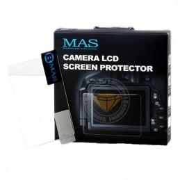 Mas 10112 LCD Protector per...