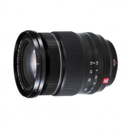Fujifilm 16-55 mm F2,8 XF R...
