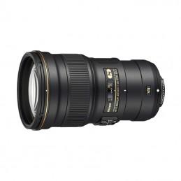 Nikon 300 F4 E PF ED VR AF-S