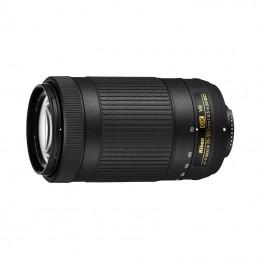 Nikon 70-300 F4,5-6,3 G DX...
