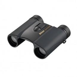 Nikon 10x25 Sportstar EX Black