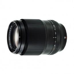 Fujifilm  90 mm F2 XF LM WR