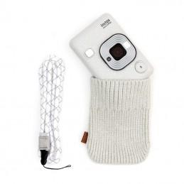 Fujifilm Instax Mini LiPlay...