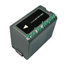 Panasonic  CGPD28S
