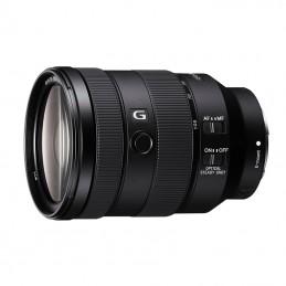 Sony 24-105 F4 G OSS...