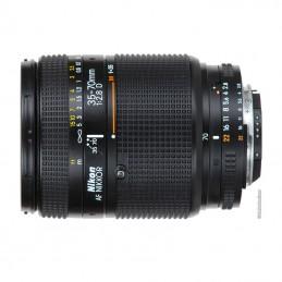 Nikon 35-70 F2,8  D AF