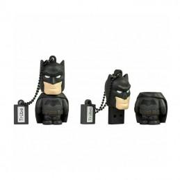 Tribe 16 GB Batman USB