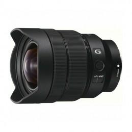 Sony 12-24 F4 G E-Mount...