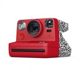 Polaroid Now Keith Haring