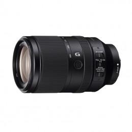 Sony 70-300 F4,5-5,6 G SSM