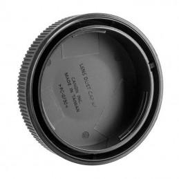 Canon copriobiettivo lenti RF